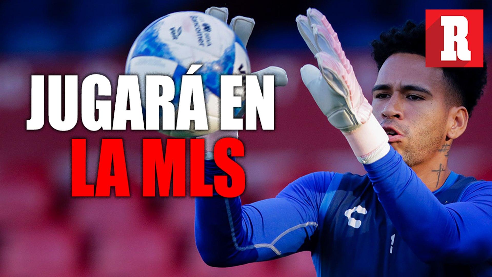 El exjugador de la Liga MX que jugará en la MLS