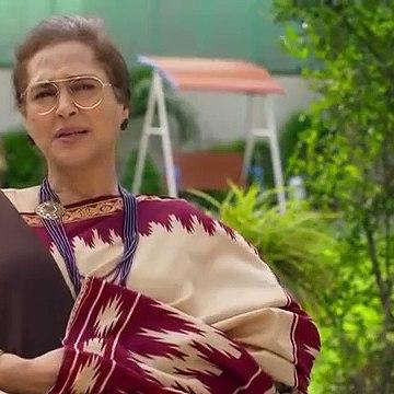 Deewangi -Pakistani Drama Episode 05  15th Jan 2020
