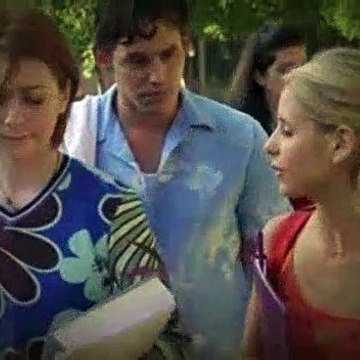 Buffy The Vampire Slayer S04E05