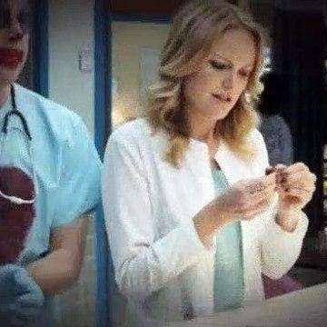 Childrens Hospital S04E11 Attention Staff