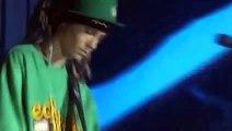 Tokio Hotel: Schrei - Live – Schrei | Von Tokio Hotel: Schrei Live — (2006)