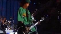 Tokio Hotel: Schrei - Live – Leb`die Sekunde | Von Tokio Hotel: Schrei Live — (2006)