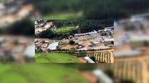 Varios muertos por lluvias torrenciales al sureste de Brasil