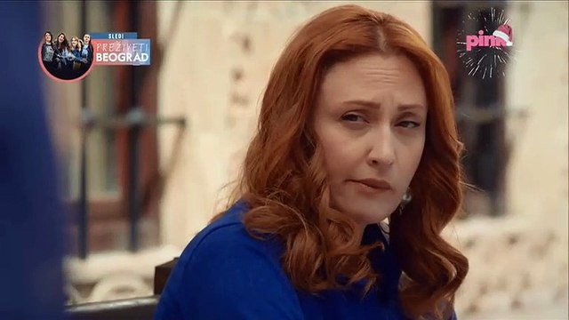 Nemoguća Ljubav  Epizoda  28- Nemoguća Ljubav  Epizoda 28