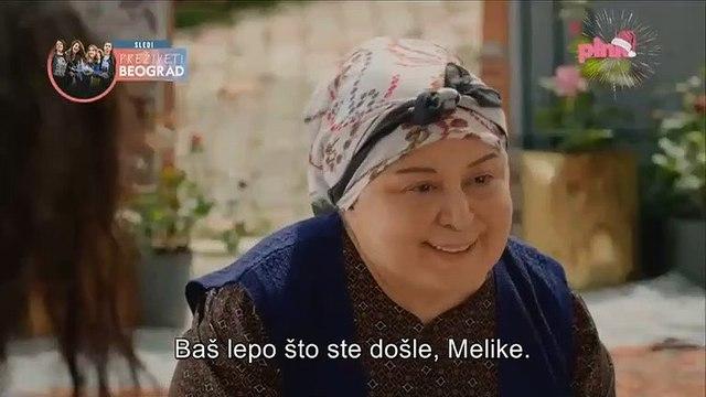 Nemoguća Ljubav  Epizoda  29- Nemoguća Ljubav  Epizoda 29