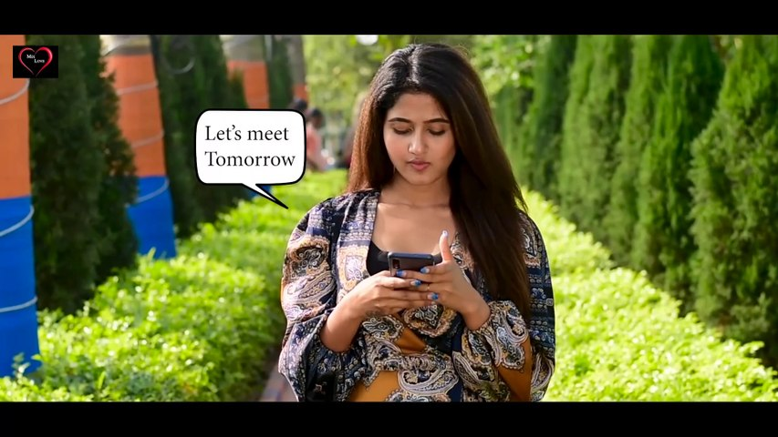 Yaad Piya Ki Aane Lagi ¦¦ Bheegi Bheegi Raaton Main ¦¦ Cute Love Story ¦¦ Neha Kakkar ¦¦ Mix Love - Shade of love - LoveSheet - Str Hits - T series - Love Sin - New Hindi Song 2020 - Latest Hindi Songs - Cute Love Story - Pk Production - Bright Vision | Godialy.com