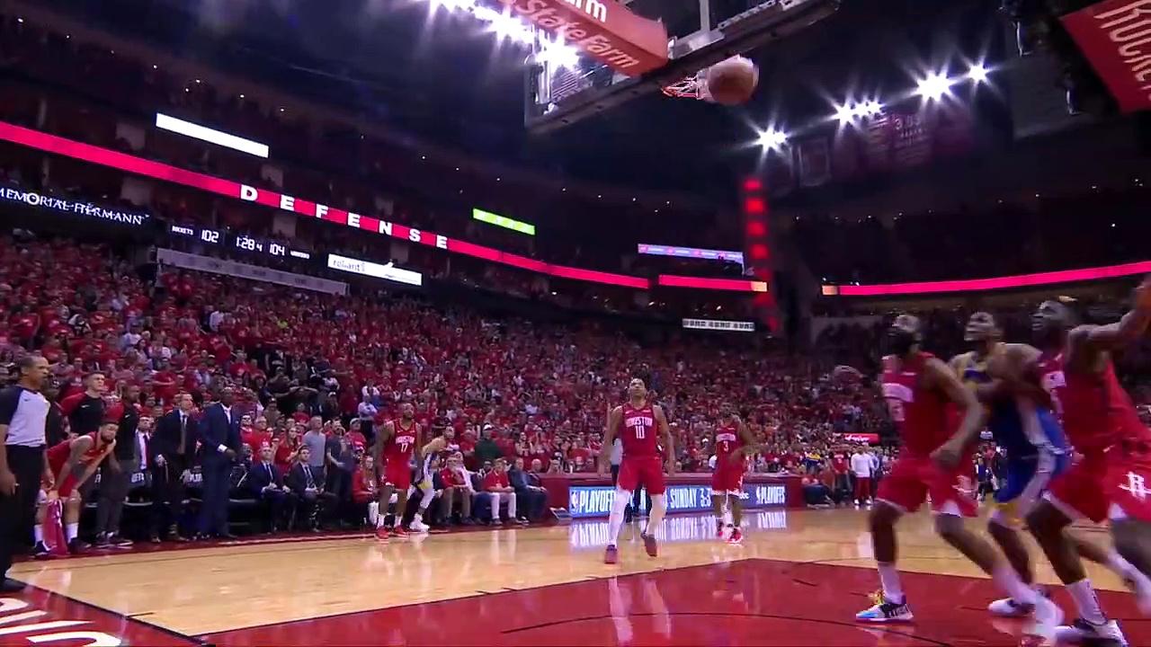 4 Unstoppable Basketball Dribbling Combo Moves _ Basketball Scoring Tips_HD
