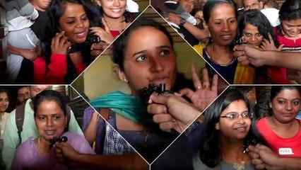 ലവ് ആക്ഷൻ ഡ്രാമ പ്രേക്ഷക പ്രതികരണം | Love Action Drama FDFS Theatre Response | Nivin | Nayanthara