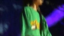 Tokio Hotel: Schrei - Live – Laß uns hier raus | Von Tokio Hotel: Schrei Live — (2006)