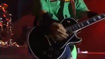 Tokio Hotel: Schrei - Live – Gegen meinen Willen | Von Tokio Hotel: Schrei Live — (2006)