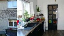 A vendre - Maison/villa - Orgerus (78910) - 3 pièces - 78m²