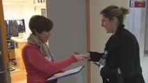 Más de 166.000 candidatos opositan por 4.005 empleos en Correos
