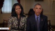 What's Barack Obama's Net Worth?