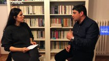 Hrant Dink Cinayeti: Bir suikastın davası neden 13 yıl sürer? Dink ailesinin avukatı anlatıyor