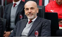 "Pioli: ""I saw the right spirit on the pitch"""