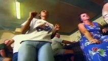 Video party live show ( Dj. Iván Santana )