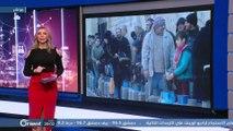 السويداء تنتفض في وجه نظام الذل والتجويع - هنا سوريا