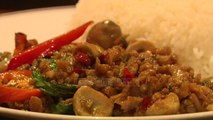 Dieta mesdhetare/ Më e mira në botë mes alternativave