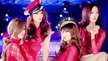 씨스타 1st Mini Album _Alone 나혼자(Alone) HD Music video    SISTAR _Alone ℗ STARSHIP ENTERTAINMNET  Album Title   SISTAR 1st Mini Album Title Song   나혼자(Alone)
