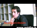 Johan Micoud - Forum GOLD FM Girondins Mag