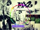 Melody Extreme - Gaah Yuh Yard (MX-2) | @Cocovibezradio1 @melodyextremest