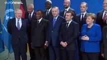 EU countries will 'refocus' Libya mission to respect arms embargo — Borrell