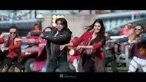 Chogada Video Song Loveratri Aayush Sharma Warina Hussain Darshan Raval  Li