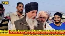ਕੀ ਹੋਇਆ ਸੁਖਬੀਰ ਬਾਦਲ ਦੀ ਬੱਸ ਨੂੰ? Sukhbir Badal is not a good Driver said Akali leaders