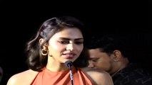 Adho Andha Paravai Pola Trailer Launch(Tamil)