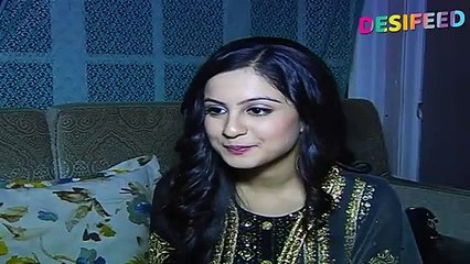 Ishq Subhan Allah - 20th January 2020 _ Upcoming Twist _ Zee TV Ishq Subhan Allah Serial News 2020