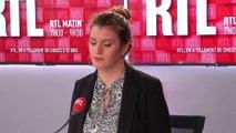 Marlène Schiappa, invitée de RTL du 20 janvier 2020