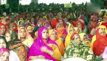 Rajasthan leads with Rs 1000 crore farmer welfare fund