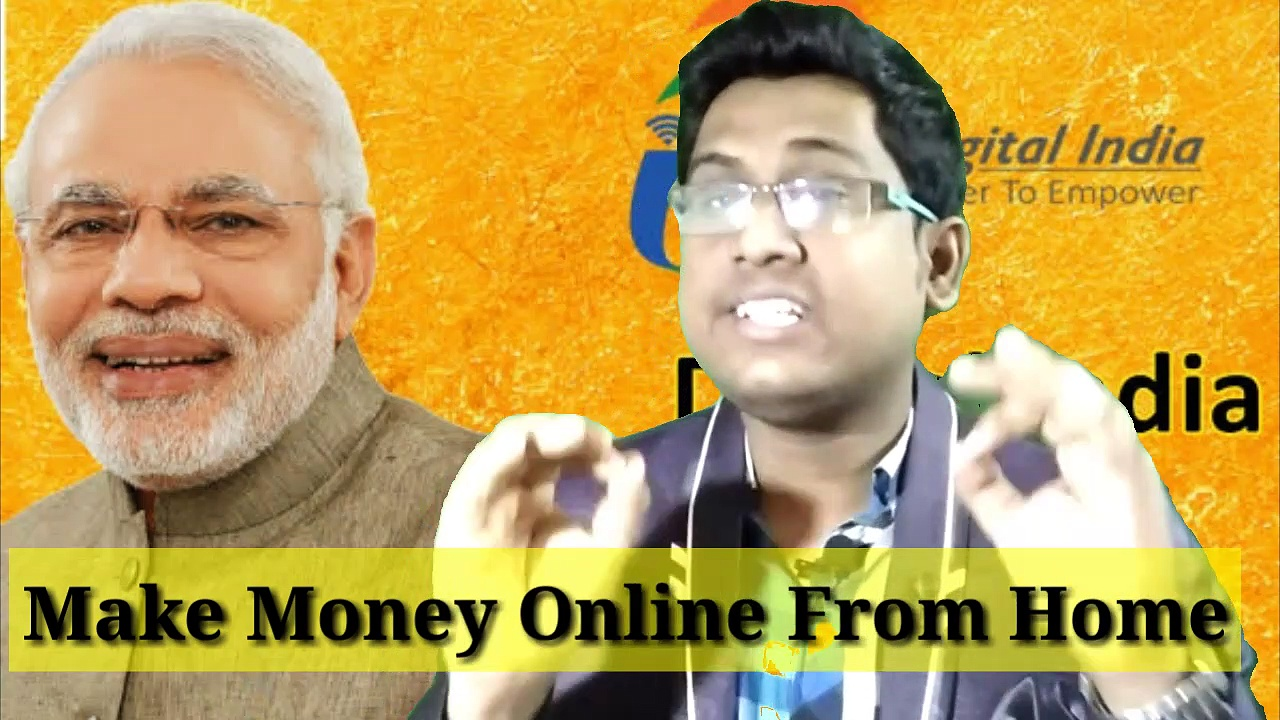 Part Time Jobs From Home || Government Jobs || Best Part Time Jobs For Students || Online Jobs ||