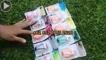 BEST SELLER!!! +62 852-7155-2626, Parfum Mobil Wangi Kopi