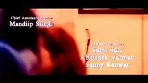 HINDI ONLINE||Disco Raja (2020)