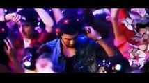 HINDI STREAMING||Disco Raja (2020)