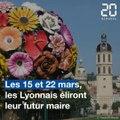 Municipales 2020: Qui sont les candidats à Lyon?