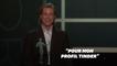 Brad Pitt, aux SAG Awards, a bien fait rire toute la salle