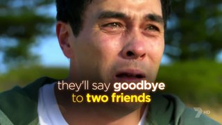 Home And Away 2020 Promo