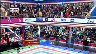 Jeeto Pakistan | 19th January 2020