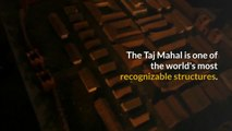 Nobody Knows who built Taj Mahal | Unsolved secret of Taj Mahal | Mystrical Taj Mahal