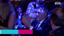 Jean-Marie Bigard boycotté par France Télévisions ? Son gros coup de gueule