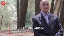 Fethullah Gülen'e en yakın isimlerden Yusuf Bekmezci yakalandı