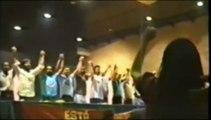 Trailer do documentário Meu partido é assim! - PSTU 15 anos
