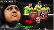 """Reactions   Arsenal 1-1 Sheff Utd: """"That's top 4 over"""""""