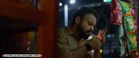 Video ANJAAM PATHIRAA - Official Trailer Kunchacko Boban Midhun Manuel Thomas Ashiq Usman Product