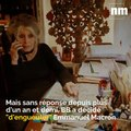 Brigitte Bardot,  SNCF, marché bio:  voici votre brief info de ce lundi après-midi