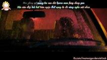 (Vietsub & Kara) Bpen Pror Fon (Teardrops) - POLYCAT