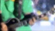 Tokio Hotel: Schrei - Live – Freunde bleiben | Von Tokio Hotel: Schrei Live