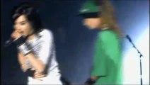 Tokio Hotel: Schrei - Live – Der letzte Tag | Von Tokio Hotel: Schrei Live